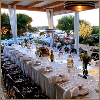 May every dinner become a feast every time you gather around a table with family and friends.  #pedrigardenrestaurant #pedrigarden #portocervo #promenadeduport #sardegna #sardinia #sardiniaexperience #sardiniarestaurant #restaurant #gardenrestaurant #searestaurant #specialmoment